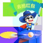 贵州网络公司